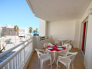 ★ Cosy Second Sea Line Apart - 100m To the beach ★