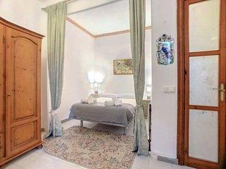 Bed&BCN Gracia apartment