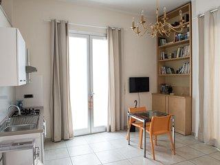 Casa Vacanze Residenza Battistessa