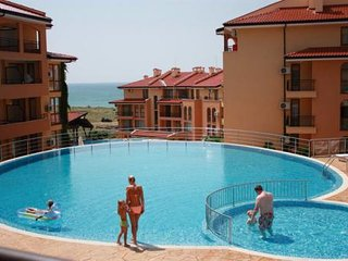 Bulgaria holiday rental in Bourgas, Sveti Vlas