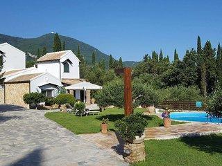 Villa Kristy