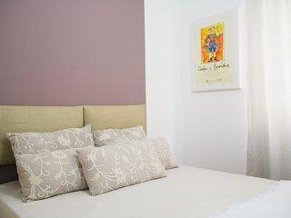 Lindo Apartamento na Av. Brasil em Balneário Camboriú
