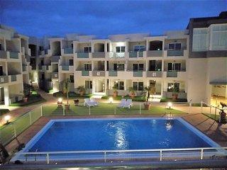 Grazioso appartamento al nuovo residence Corralejo Sun