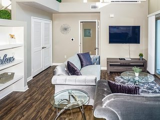 2 Entire A plus Luxury Suites in the Heart of San Diego