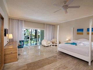 Exclusive Studio Cofresi Palm Beach & Spa Resort, VIP GOLD Status