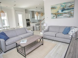 Prominence on 30A - Coconut Cove - Pet Friendly!