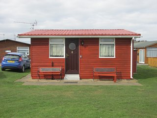 Phils holiday Chalet South Shore Holiday Village