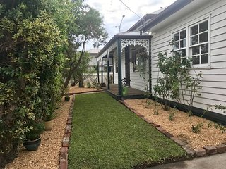 Gardenlea Cottage Geelong