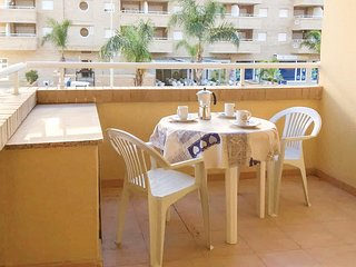 Amazing home in Oropesa del Mar w/ WiFi, Outdoor swimming pool and Outdoor swimm