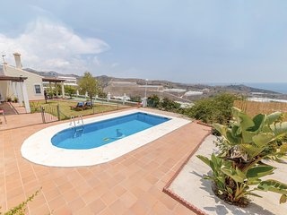 Stunning home in Velez - Malaga w/ Outdoor swimming pool, Outdoor swimming pool