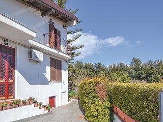 Casa in Sicilia