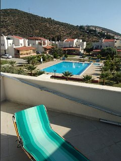Turkey long term rental in Aegean, Kusadasi