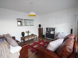 Harpenden House Apartment 2