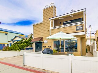 USA vacation rental in California, San Diego CA