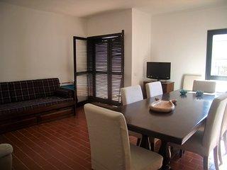 Nerium Brown Apartment, Monte Gordo, Algarve