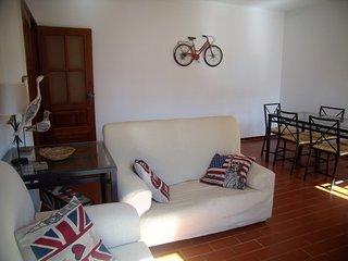 Nerium White Apartment, Monte Gordo, Algarve