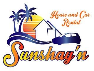 Evasion au Sunshay'n House