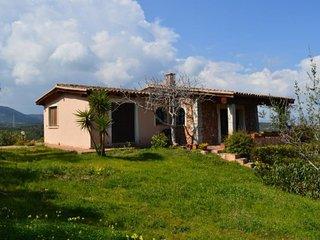 3 bedroom Villa with Air Con - 5781091