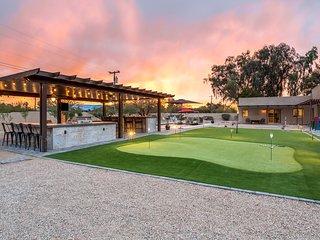 Dream Maker Villa