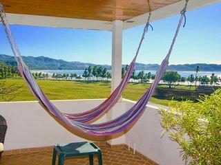 Condo Catalina: Best Beach Views Steps to Sand! Luxury in Samara. World Class Vi