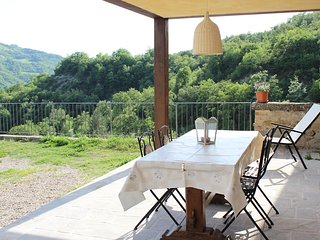 COUNTRY HOUSE LE CARPINE Appartamento ALVEARE