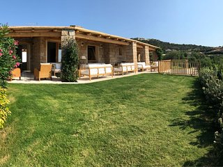 Villa Cloe