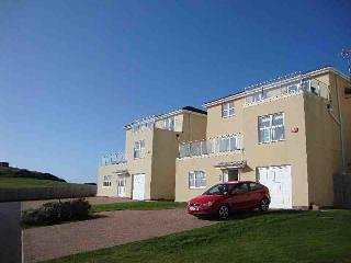 29 The Rise Trearddur Bay