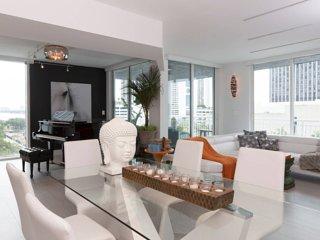 Luxury - Location - Piano - Huge terrace - Parking