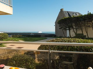 1 bedroom Apartment in Quiberon, Brittany, France - 5026761