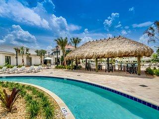 The Secret to Enjoying Your Luxury Holiday Home on Storey Lake Resort, Orlando