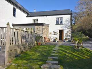 74147 Cottage situated in Conwy (6mls S)