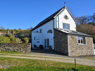 74146 Cottage situated in Conwy (6mls S)