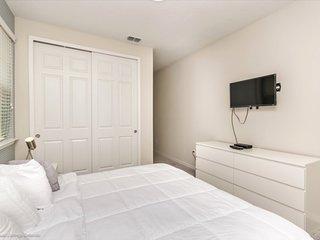 The Secret to Enjoying Your Luxury Villa Holiday on Solara Resort, Orlando