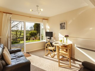 Lundy 4, near Lynton - Lundy 4 - rural location with stunning views