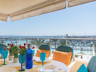 Vista Mar Apartment