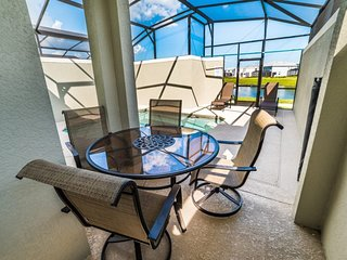 Rent Your Dream Holiday in One of Orlando's most Exclusive Resorts, Storey Lake