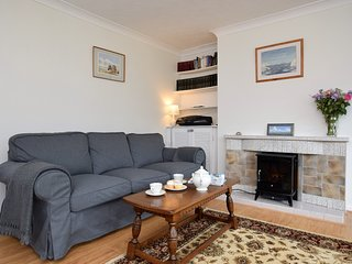 65600 Bungalow situated in Broadstairs