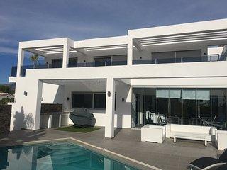 Villa Garduix