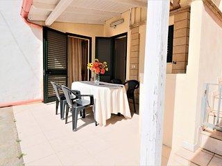 Vecchia Corte holiday home