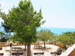 Japigium Casa Vacanze Ostrica vista Mare