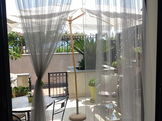 Taormina-Mazzarò -The Colours of Sun- pretty loft