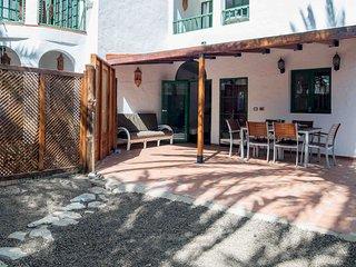 Lightbooking Las Casas Canarias
