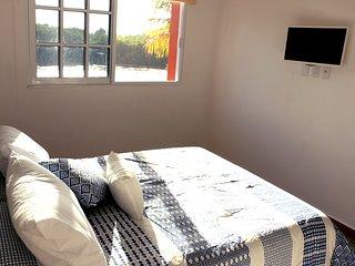 Suites Lorens, Apartment 5 Low level