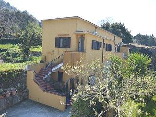 Villa Gina Sorrento Hills - Coccinella