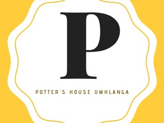 Potter's House Umhlanga