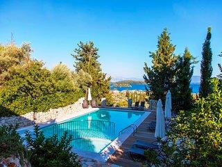 'Scorpios' Residence - 'Princes Islands' Luxury Residences