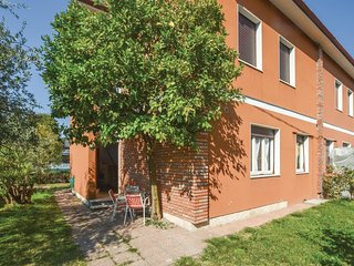 Appartamento Lago Blu (IVG455)