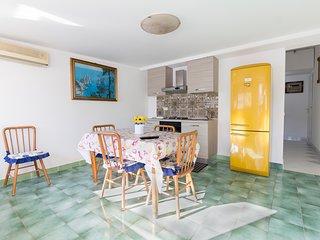 Appartamento Canneto Centro - Wifi