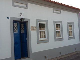 Quinat D'Avó Amélia - Casa do forno