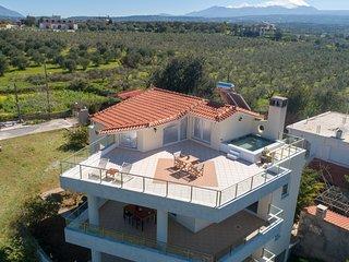 Villa Calma
